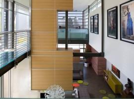 st paul residence 17