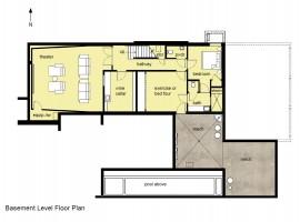 st paul residence 28
