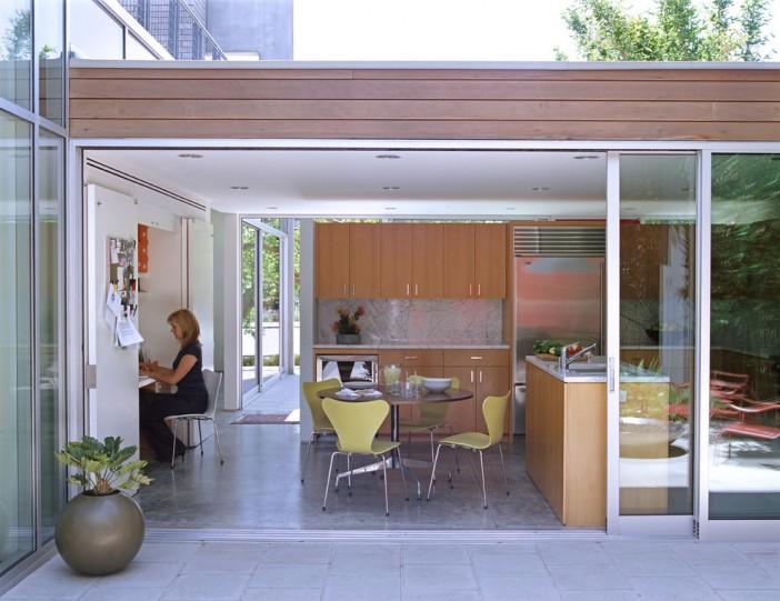 window ideas for kitchen