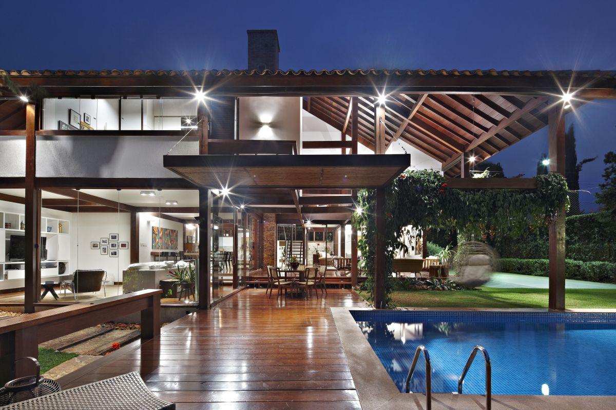 garden house 02