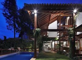 garden house 04