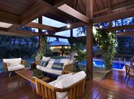 garden house 06