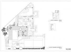 garden house 24