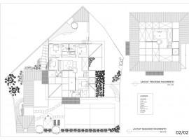 garden house 25