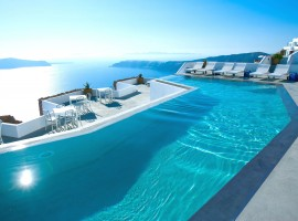 grace santorini hotel 14