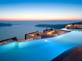 grace santorini hotel 16