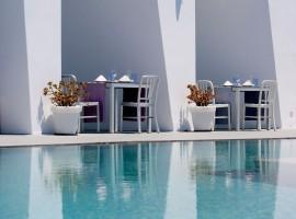 grace santorini hotel 18