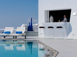 grace santorini hotel 19