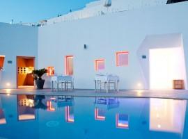 grace santorini hotel 23