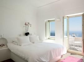 grace santorini hotel 24