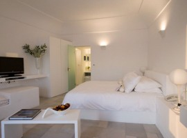 grace santorini hotel 25