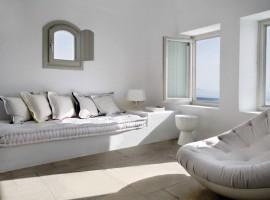 grace santorini hotel 28