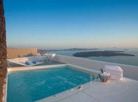 grace santorini hotel 31
