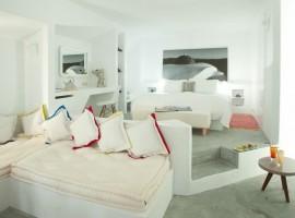 grace santorini hotel 32