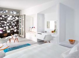 grace santorini hotel 38
