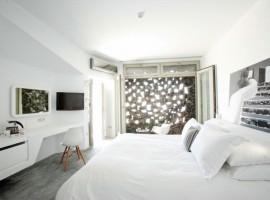 grace santorini hotel 39