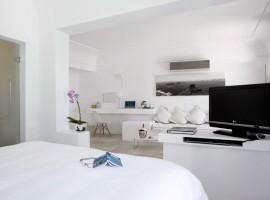 grace santorini hotel 40