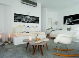 grace santorini hotel 42