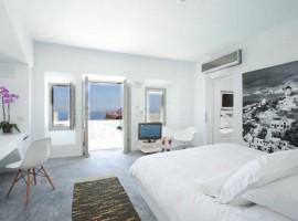grace santorini hotel 43