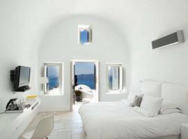 grace santorini hotel 44
