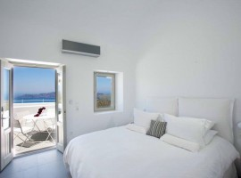 grace santorini hotel 45