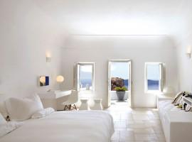 grace santorini hotel 46