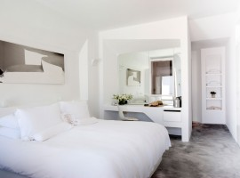 grace santorini hotel 48