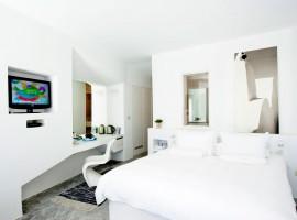 grace santorini hotel 49