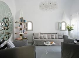 grace santorini hotel 51
