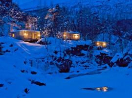 juvet landscape hotel 01