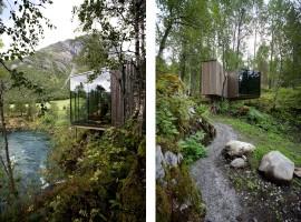 juvet landscape hotel 03