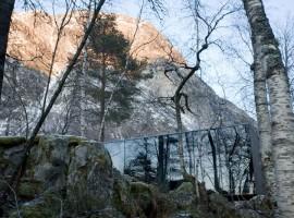 juvet landscape hotel 18