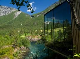 juvet landscape hotel 24