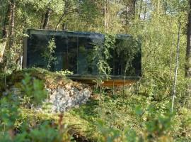juvet landscape hotel 25