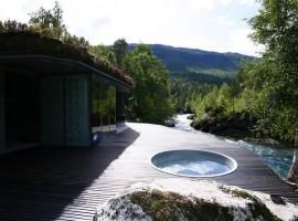 juvet landscape hotel 27