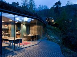 juvet landscape hotel 28