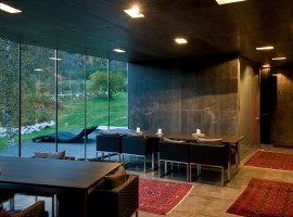 juvet landscape hotel 29