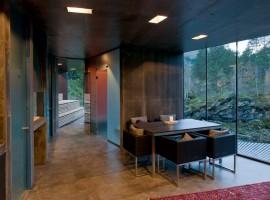 juvet landscape hotel 30