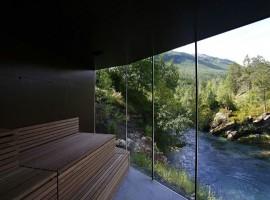 juvet landscape hotel 31