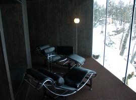 juvet landscape hotel 36