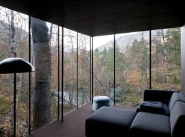 juvet landscape hotel 38