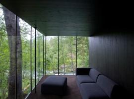 juvet landscape hotel 39