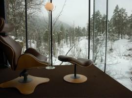juvet landscape hotel 41
