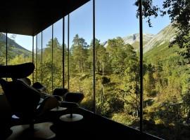 juvet landscape hotel 42