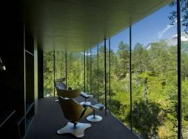 juvet landscape hotel 44
