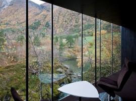 juvet landscape hotel 45