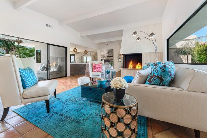 moroccan style home interior 01