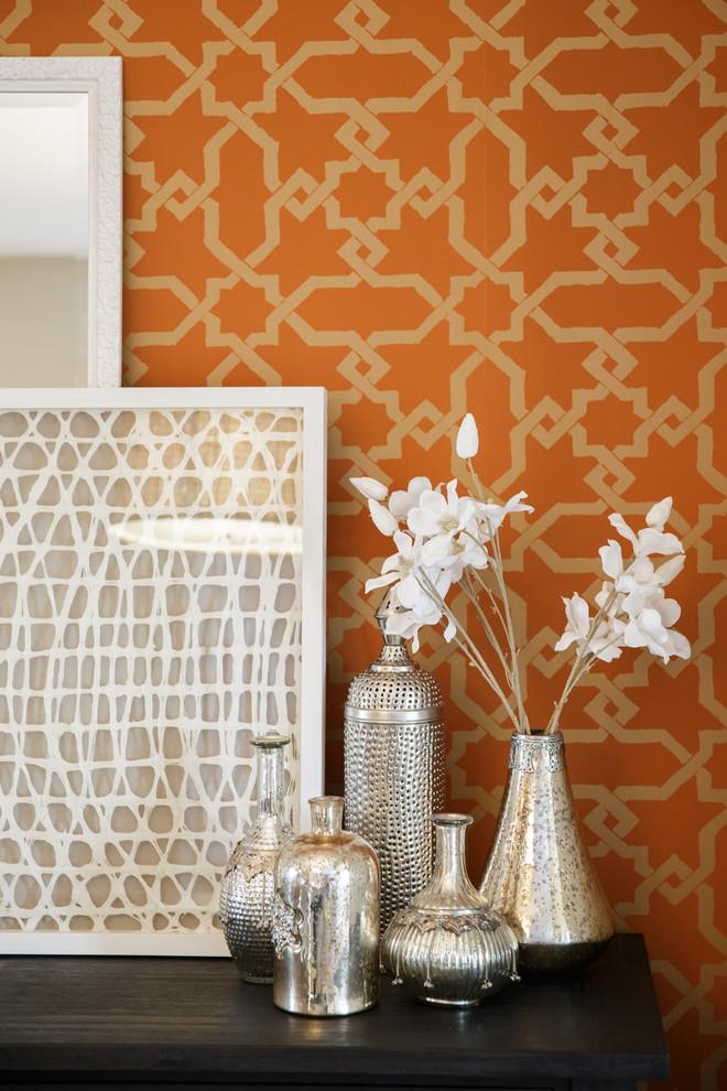 moroccan style home interior 04