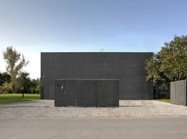 safe house in poland 03