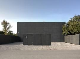 safe house in poland 04